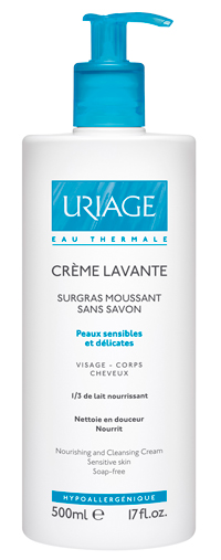 creme-lavante-500ml-packpdt-hd-200