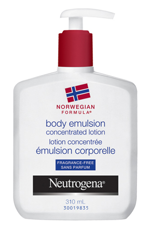 neutrogena-norwegian-formula-body-emulsion-300