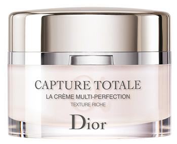 Dior-Capture-Totale-TextureRiche-350