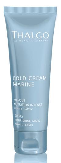Masque-Nutrition-intense-Deeply-Nourishing-200