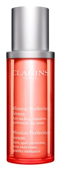 Mission-Clarins-200