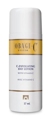 Obagi-C_ExfoliatingDayLotion-200