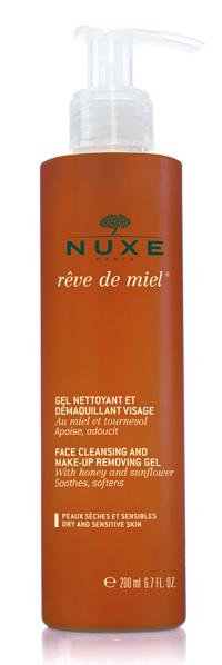 Reve-Mie-Gel-Demaquillant-200