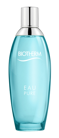 Eau-pure100ml-HD-200