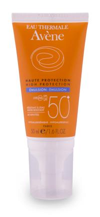 Avene-Emulsion-SPF50pls-200