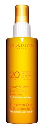 clarins-spray-solaire-lait-fluide-douceur-170