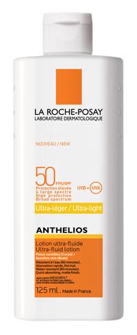 laroche-50spf-200