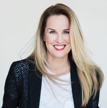 Jennifer Brodeur – Fondatrice et Présidente de Bella Clinique Esthétique