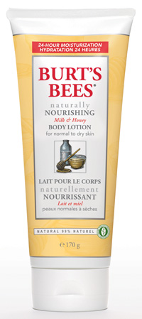Naturally-Nourishing-Milk-and-Honey-Body-Lotion-200
