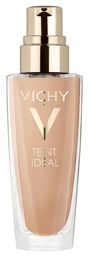 vichy_teint_fluide_180