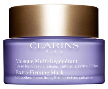 clarins-masque-multi-regenerant-350
