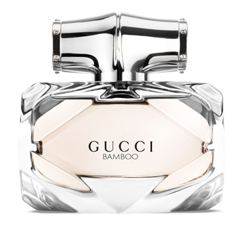 gucci-bamboo-edt-50-ml-350