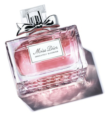 miss-dior-absolutely-375