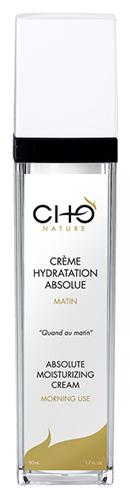 creme-hydratation-absolue-b-130