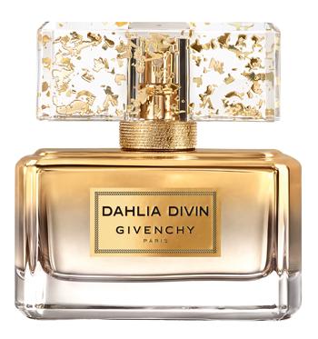 dahlia_divin_50ml_q3_51447-350