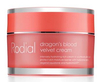 2941-RODIAL-DRAGONS_BLOOD-VELVET_CREAM-50ML-350