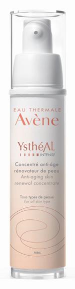 AVENE-Ystheal-Intense-150