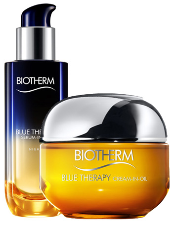 BLUE-THERAPY-SERUM-IN-OIL-2017-350