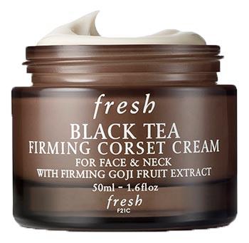 BT-Firming-Corset-Cream-Open-350