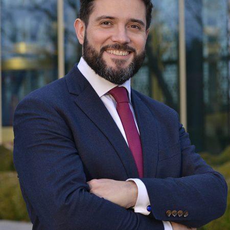 Benoît Collard – Directeur Exécutif – Champagne Piper-Heidsieck