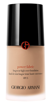 GAB-POWER-FABRIC_PACKSHOT-200
