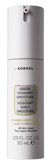 KORRES-Greek-Yoghurt-Smoothie-Priming-Moisturizer-170