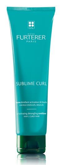 SUBLIME-CURL-Baume-150ml-200