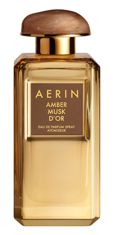 AERIN-Amber-Musk-d-Or-320