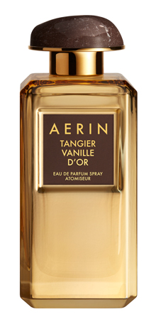 AERIN-Tangier-Vanille-d-Or-220