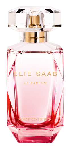 Elie-Saab-RESORT-2017-EDT-90ML-250