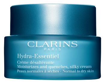 Clarins-CremeHydra-Essentiel-350