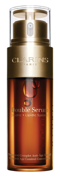 Clarins-Double-Serum-200