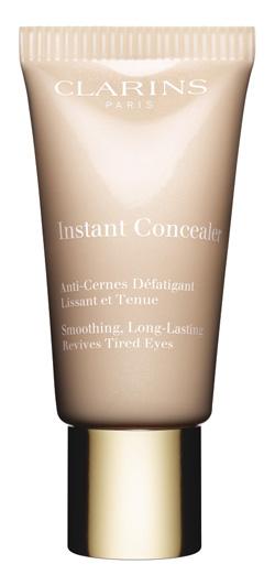 Instant_Concealer_SPF15-250