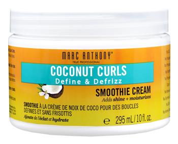 coconut_curls_define_defrizz_smoothie_cream_295mL-30