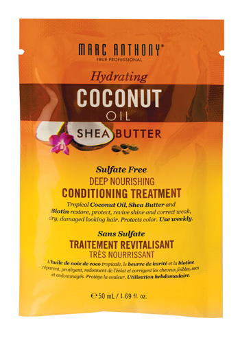 coconut_oil_conditioning_treatment_sachet_50mL-350