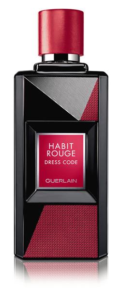 guerlain_cat18_g030374_Habit-Rouge-Dress-Code-250