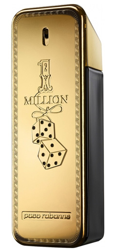 paco-rabanne-1-million-monopoly-240