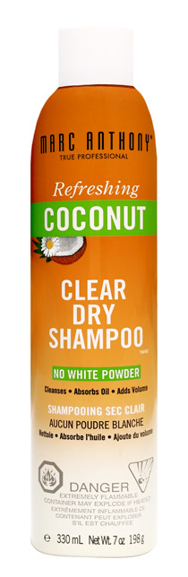 refreshing_coconut_clear_dry_shampoo-210