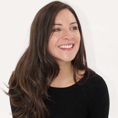 Lauriane Brunet-Martel – Directrice Marketing – ICAR