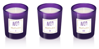 Alien-Collection-of-Three-Mini-Scented-Candles-2017-350