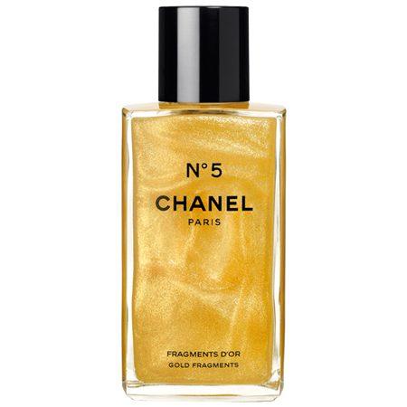 Emballages Parfumés