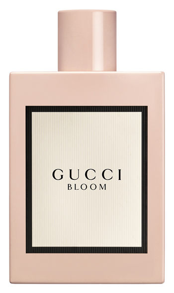 Gucci-Bloom-350