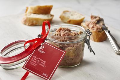 rillette-de-canard-au-foie-gras-et-figues-md-400