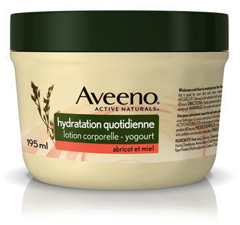 Hydratation-Quotienne-Lotion-Corporelle-Yogourt-Abricot-350