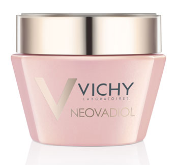 VICHY_NEOVADIOL-ROSE-PLATINIUM-Fortifying-and-Revitalizing-Rosy-Cream-350