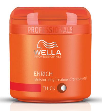 Wella_Enrich_Mask-400
