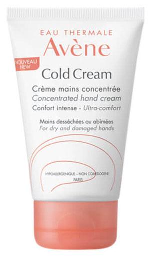 avene-cold-cream-creme-mains-300