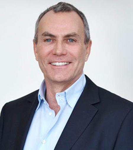 Dr Yves Hébert – Médecine Esthétique et Greffe de Cheveux