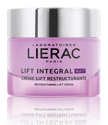 LIFT-INTEGRAL_Creme-Lift-Restructurante-Nuit-350