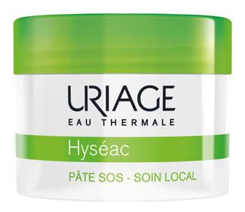 hyseac-pate-sos-pdt-hd-350